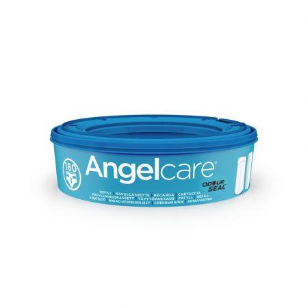 Angelcare Rezerva pentru cos ermetic scutece murdare