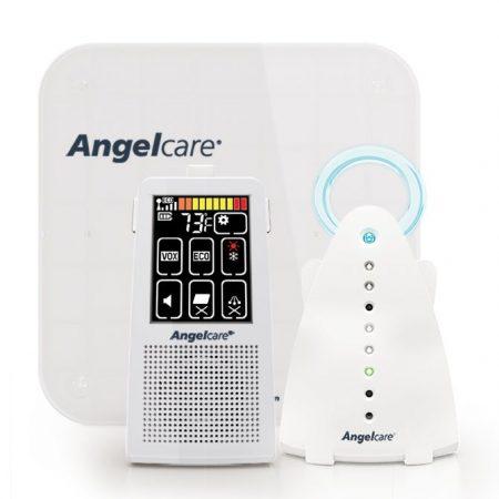 Angelcare AC701 Interfon digital si monitor de miscare
