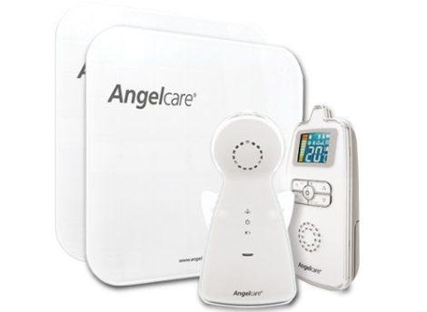 Angelcare AC 403 Interfon si monitor de miscare