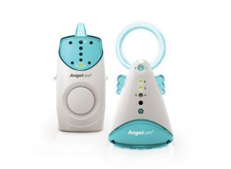 Angelcare AC620 Interfon bebe