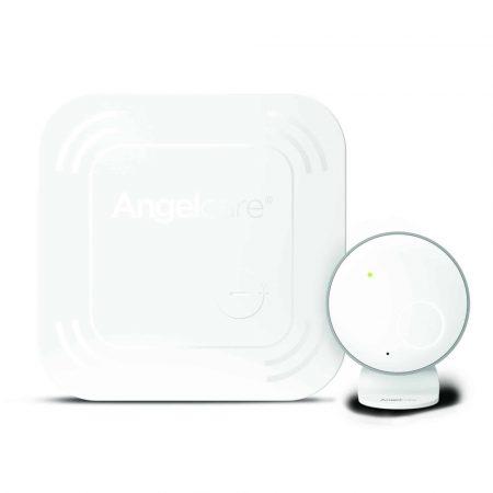 Angelcare AC017 monitor de miscare wireless