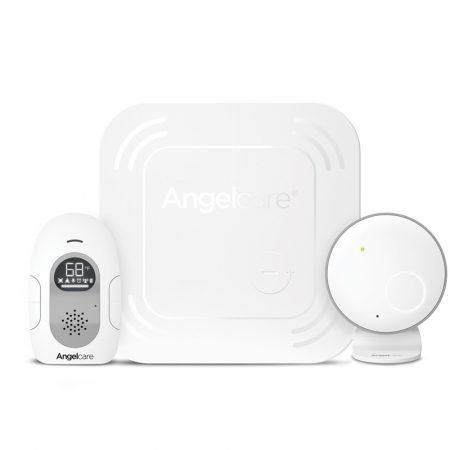Angelcare AC117 monitor de miscare wireless