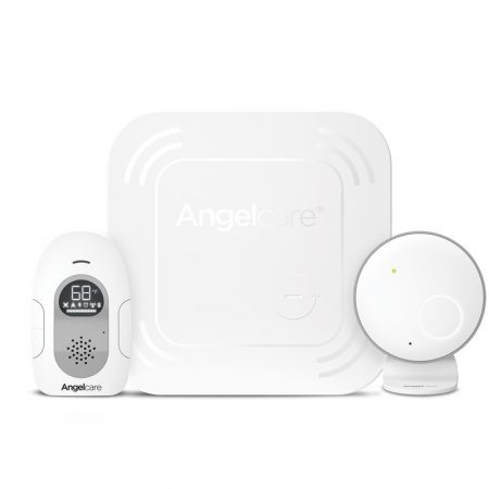 Angelcare AC117 monitor de miscare wireless
