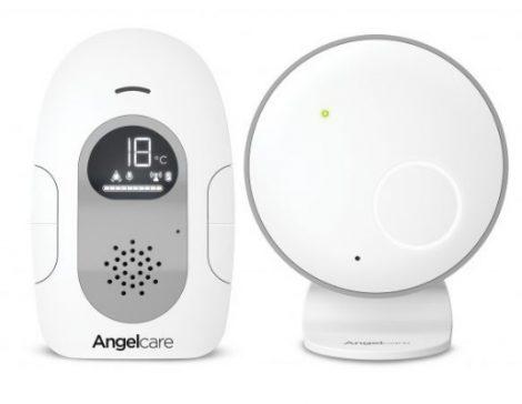 Angelcare AC110 Interfon bebe